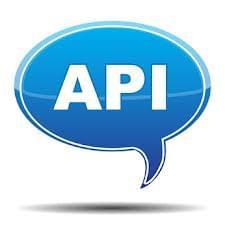 API / SDK