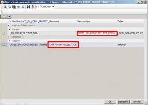 Dupliquer_result