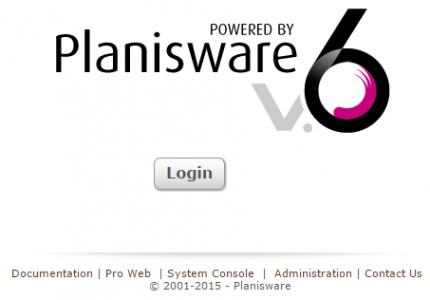 planisware-v6